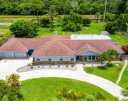 5125 Canal Drive, Lake Worth image
