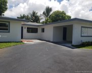 800 Nw 29th Ct, Wilton Manors image