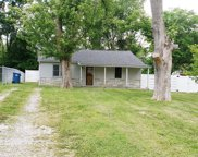 319 Giofre Ave, Maryville image