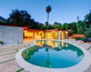 1317  Foothill Road, Ojai image