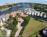717 Harbour Point Dr., North Palm Beach image