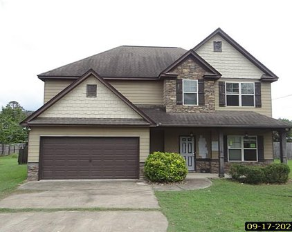 273 Owens Road, Fort Mitchell