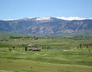 TBD  Range View Drive, Sheridan image