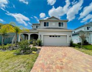 16881 Meadows Street, Clermont image