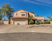 15841 N 56th Way, Scottsdale image