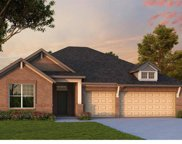 4801 Briarwood Drive, Haltom City image