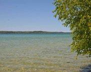 5190 SE Torch Lake Drive, Bellaire image