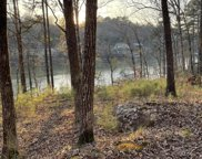 Lot 12  6714 County Road 40, Arley image