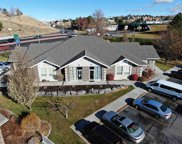 1177 Call Place, Pocatello image