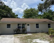 1524 Young Avenue, Clearwater image