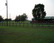 1317 Farm Road 71 E, Sulphur Springs image