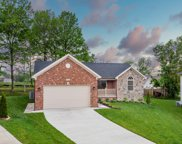 10901 Vantage View Ct, Jeffersontown image