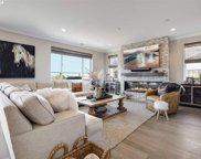 527 Tananger Heights Ln, Pleasant Hill image
