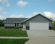 326 8th Ave SW, Oelwein image