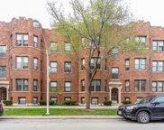1308 W Waveland Avenue Unit #3, Chicago image