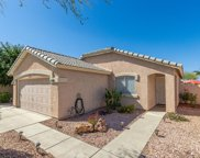 13542 W Saguaro Lane, Surprise image