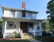 337 E Brown, Bellefontaine image
