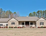 3443 Camp Julia  Road, Kannapolis image