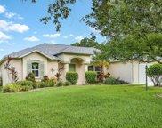 989 Gardenbrook, Palm Bay image