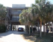 11  Old Mill Drive 32625, Cedar Key image