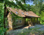 133 Dream Way, Sevierville image