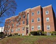 892 Farmington  Avenue Unit B, West Hartford image
