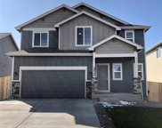 10811 Witcher Drive, Colorado Springs image