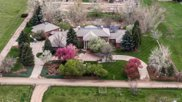 3400 E Willamette Lane, Greenwood Village image