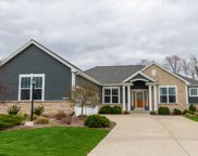 W245N7364 Stonefield Dr, Sussex image