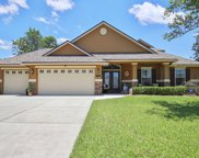 3940 S TRAPANI DR, St Augustine image