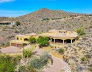 14360 E Desert Cove Avenue, Scottsdale image