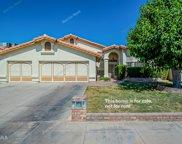 10785 N 55th Drive, Glendale image