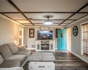 1519 Barclay Drive, Natchitoches image