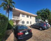 1575 West Ave Unit #12, Miami Beach image