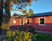 726 Pressley  Street, Santa Rosa image