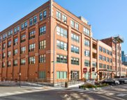 1118 W Fulton Street Unit #204, Chicago image