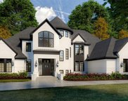 502 CHASE, Bloomfield Hills image