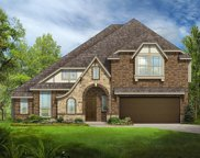 1221 Glory Haven Trail, Wylie image