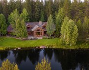 56145 School House  Road, Bend image