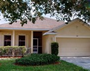 9542 Patrician Drive, New Port Richey image
