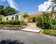3 Country Club Road, Key Largo image
