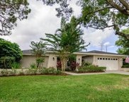3296 Masters Drive, Clearwater image
