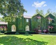 340 S Cottage Hill Avenue, Elmhurst image