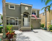 11718 NW 1st Ct, Coral Springs image