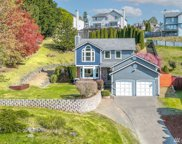 27808 20th Place S, Federal Way image