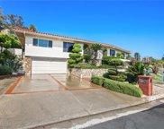 6617     Via Siena, Rancho Palos Verdes image