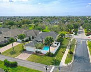 10660 Sw East Park Ave, Port St. Lucie image