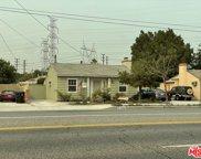 11249 E Victory Blvd, North Hollywood image