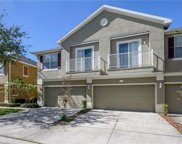 6729 Eagle Feather Drive, Riverview image