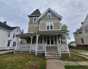 224 Pine St, Holyoke image